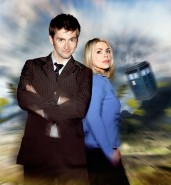 Doctor Who_CopyrightBBCWorldwide