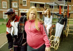 Little Britain - Vicky Pollard