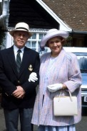 Copyright BBC_Keeping Up Appearances