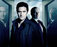 SPOOKS9cast
