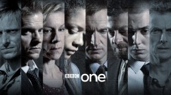 ACCUSED_BBCONE