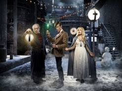 BB231720@DOCTOR WHO CHRISTM