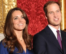 Kate and William.2