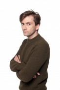 SingleFather_DTennant