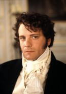 Darcy (Colin Firth)