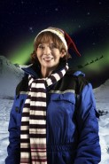 Lapland_Sue Johnston