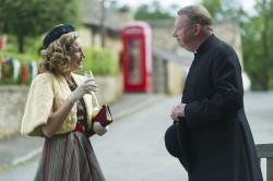 BBC/Chris Lobina_father Brown