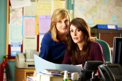 Scott&Bailey_CopyrightBBC-RedProductions