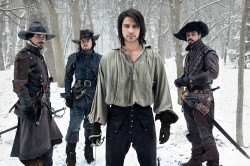 Musketeers_BBC1