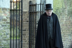 count-arthur-strong