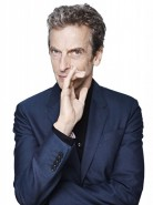 4582699-low_res-doctor-who