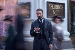 MR_SELFRIDGE_GENERICS_09