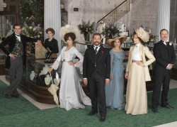Mr Selfridge_ITV Global