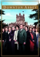 DowntonAbbeyS04