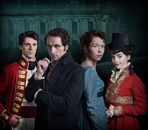 CopyrightBBCDeathComesToPemberley