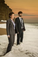 Broadchurch_Copyright EndemolShineGroup