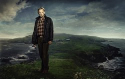 Shetland_copyright itv global