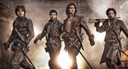 TheMusketeers_CopyrightBBC