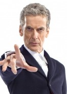 DOCTOR WHO_1