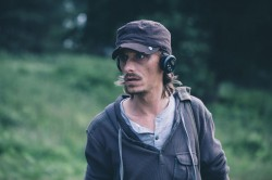 BBC/Channel X North and Lola Entertainment/Matt Tiller_Detectorists