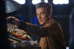 Copyright-BBC-DoctorWho