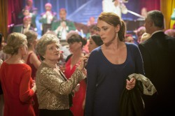 CasualVacancy_Copyright: BBC/Bronte Film and Television Ltd-2