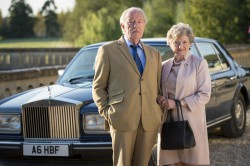 CasualVacancy_Copyright: BBC/Bronte Film and Television Ltd