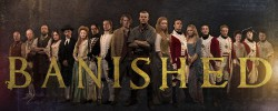 Banished_CopyrightRSJ Films-5