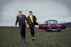 Partners in Crime_Copyright BBC-All3Media