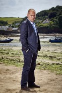 Copyright BBC_The Coroner