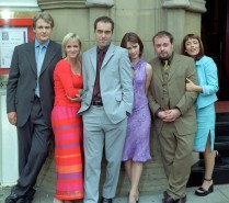 Cold Feet_Copyright ITV Global-3