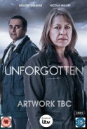 Unforgotten DVD_imdb cover