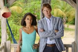 Death in Paradise_Copyright BBCW