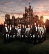 Downton Abbey Copyright NBC Universal _KRO-NCRV