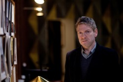 Wallander_Copyright BBCW