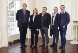 Cold Feet_Copyright ITV Studios Big Talk Productions