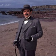 Poirot_Copyright ITV Global