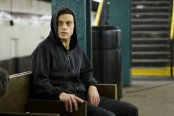 Mr Robot-Copyright VPRO