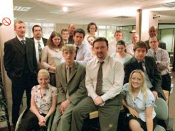 The Office_Copyright BBCW