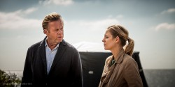 Wallander_Copyright KRO/SVT