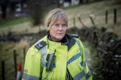 Happy Valley 2 _Copyright BBC