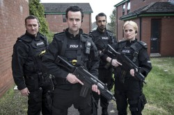 Line of Duty_Copyright foto BBC