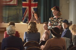 Home Fires_Copyright ITV Global