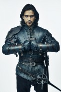 The Musketeers_Copyright BBCW