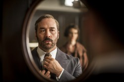 Mr Selfridge ITV Global