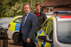Midsomer Murders_Copyright all3media international