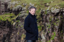 Shetland_Copryight ITV Global 1