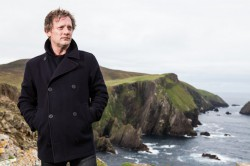 Shetland_Copryight ITV Global 10