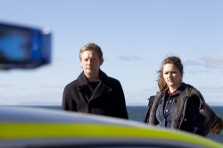 Shetland_Copryight ITV Global 14