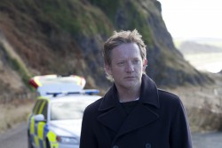 Shetland_Copryight ITV Global 16